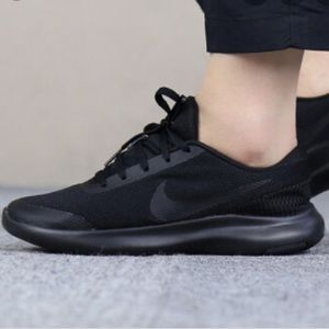 Nike Flex Experience RN Shoes